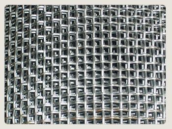Большой ассортимент СЕТКИ для строительства!  1 000,00р./рулон. тканая. в наличии.